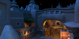 File:Savannah Citadel - Night - Act 1.png