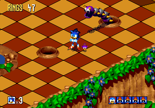 File:Sonic 3D Friendship Island.png