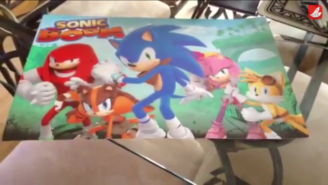 File:Sonic Boom Poster.png