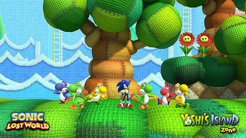 File:Yoshi DLC 2.jpg
