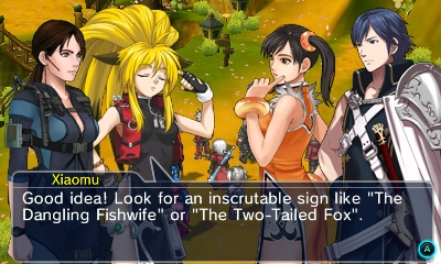 File:PXZ2 Tails reference.jpeg