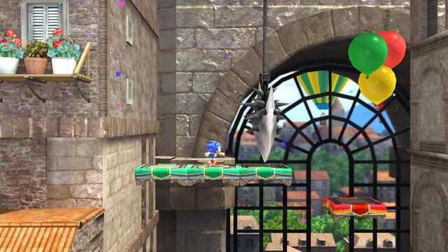 File:Sonic-Generations-Rooftop-Run-EU-website-screenshot.jpg
