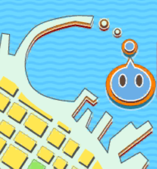 File:Chao World location.png