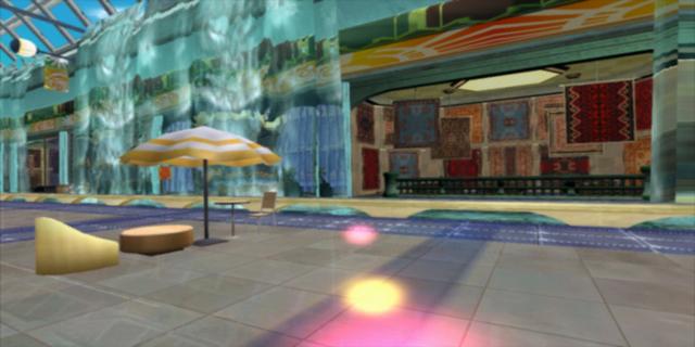 File:Dolphin Resort Cutscene 3.png
