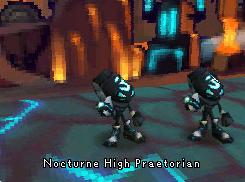 File:High praetorian.png
