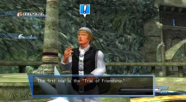File:Priest4.jpg