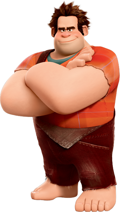 File:Wreck it ralph.PNG