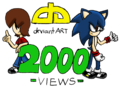 2000 views DA HYRO.png