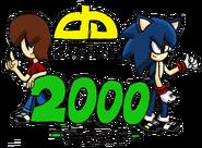 2000 views DA HYRO