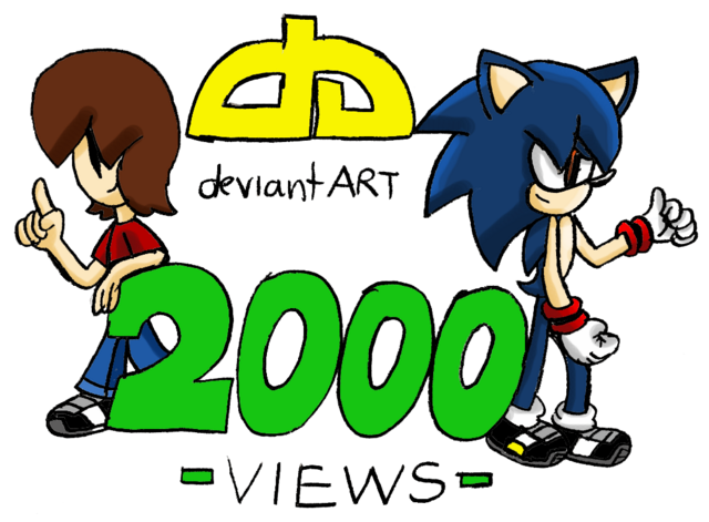 File:2000 views DA HYRO.png