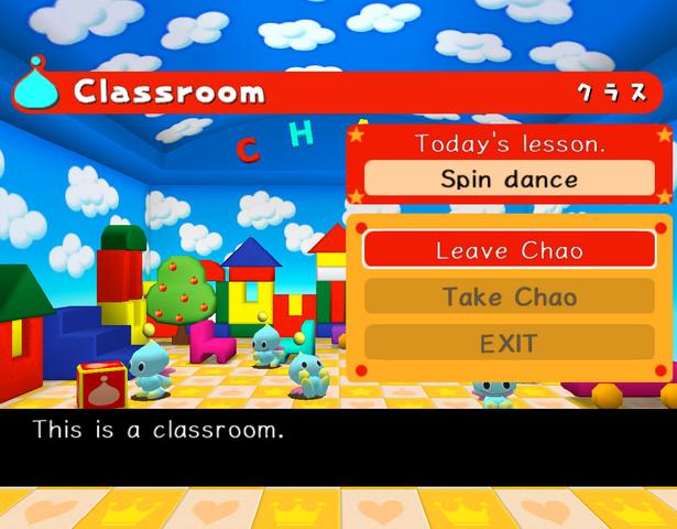 File:CK Classroom.png