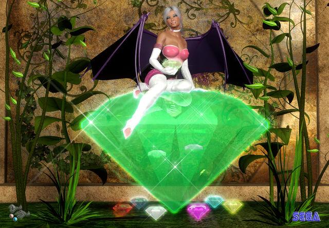 File:Rouge The Treasure Hunter.jpg