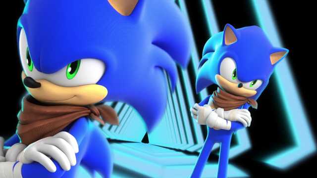 File:Sonic (Sonic Boom French Intro).png