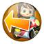 File:WonderBoy.png
