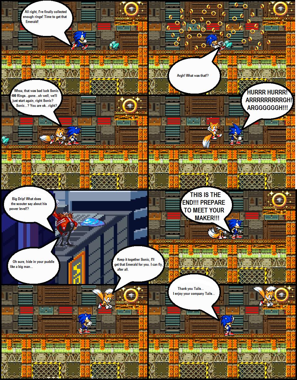 AChaoticAdventure5
