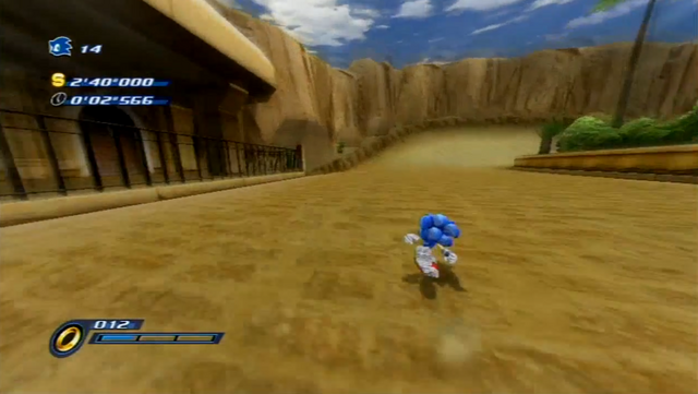 File:Day Arid Sands wii 1.png
