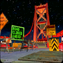 File:Radical Highway (2P Select).png
