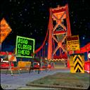 Radical Highway (2P Select)