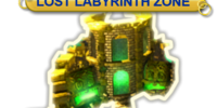 Lost Labyrinth Zone