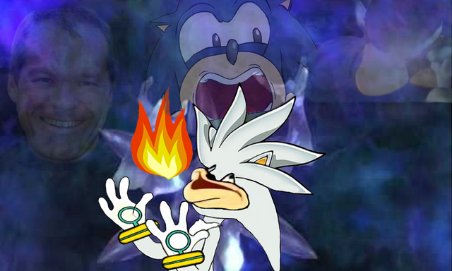 File:SilverDerp.png