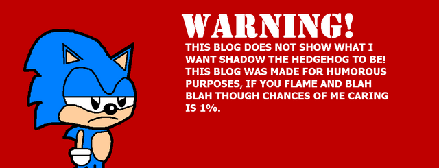 File:Warning for a special blog.PNG