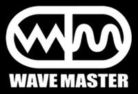 Wave Master Logo