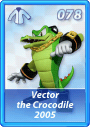File:Card 078 (Sonic Rivals).png