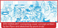StH284-287ConnectingCovers