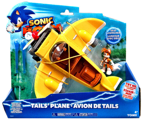 File:Tails plane toy.jpg