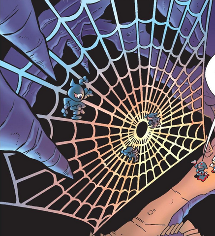 File:Web of Fate.png