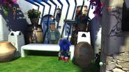 Apotos shop