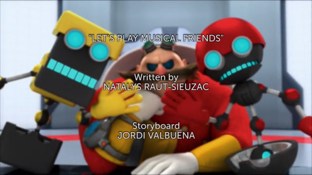 File:Lets Play Musical Friends title card.png