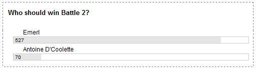 File:Results-w1b2.jpg