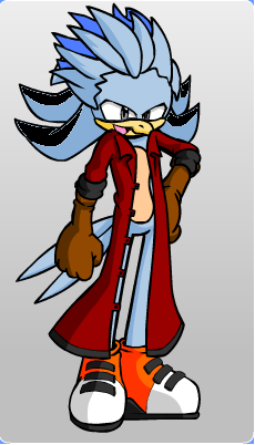 File:Skyler The Falcon.png