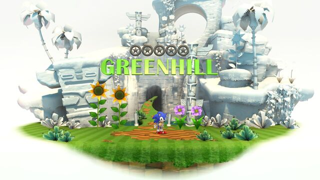 File:Sonic Generations - Green Hill - Game Shot - (6).jpg