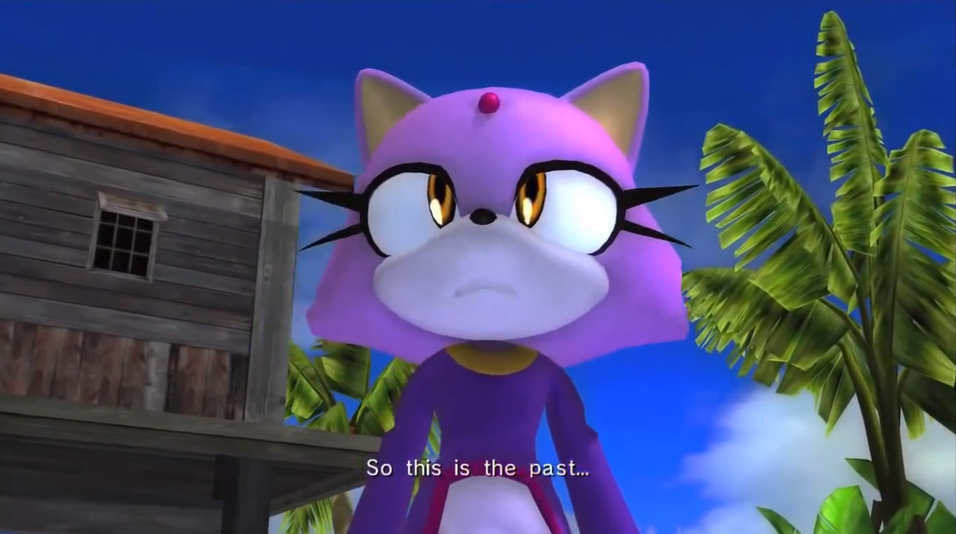 File:Sonic the Hedgehog 2006 Blaze.png