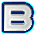 File:B Rank (Sonic Colors Wii).png