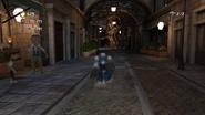 Night Hub Spagonia 6