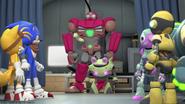 RITS robots