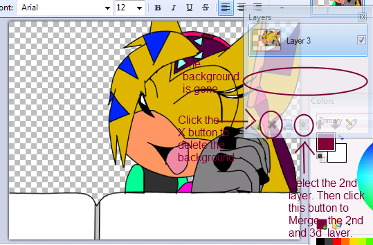 File:Recolor example 8.png