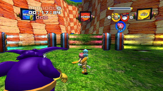 File:Sonic Heroes Sea Gate 3.png