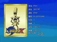 Sonicx-ep6-eye1