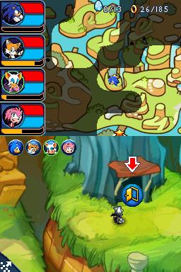 File:T0049 Sonic Chronicles The Dark Brotherhood Nintendo20DS.jpg