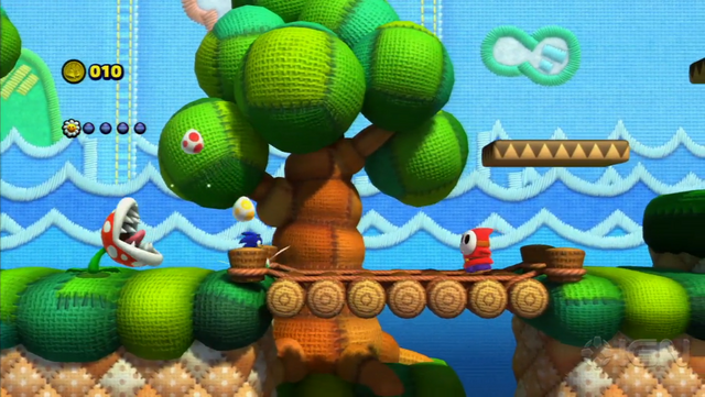 File:Yoshi's Island Stage.png