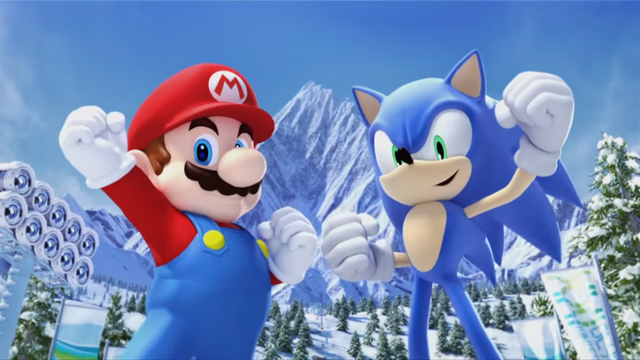 File:Mario & Sonic at the Olympic Winter Games - Opening - Screenshot 47.png