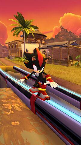 File:Sonic-Dash-2-Sonic-Boom-Christmas-update-Shadow.jpg