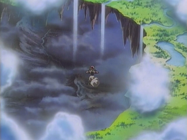 File:Land of the Sky from above.png