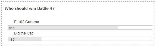 File:Results-w20b4.jpg