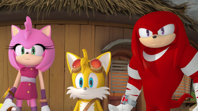 File:S2E14 Team Sonic.png