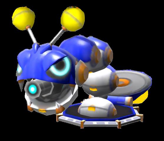 File:Sandworm-Sonic-Colors.png